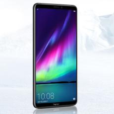 荣耀 Note10 手机