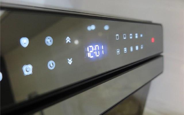 实测家用daogrs G7蒸烤箱,一键获取烘焙美味