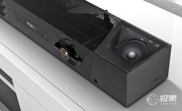 Sony_HT-ST5000-tech-boom.com-03.jpg