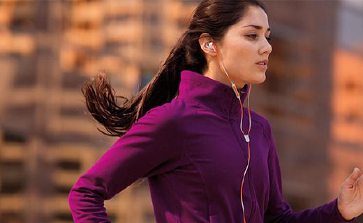 10款最好的运动耳机,让你挥汗如雨也充满激情