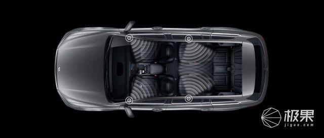 续航1000公里!最强电动车理想智造ONE:特斯拉1/3价,3年养车仅2500