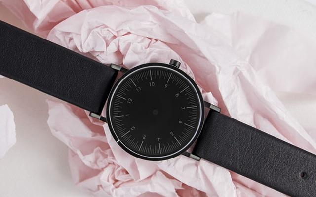 SIMPL设计师手表 反向系列