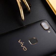 这手机游戏拍照没问题,续航快充很是棒  — vivo X20黑金旗舰版评测