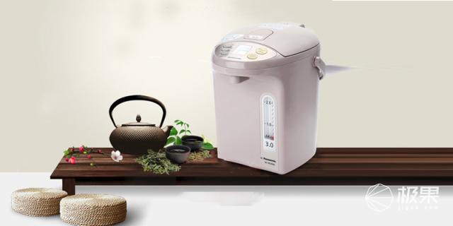 松下(Panasonic)NC-BG4000电热水瓶