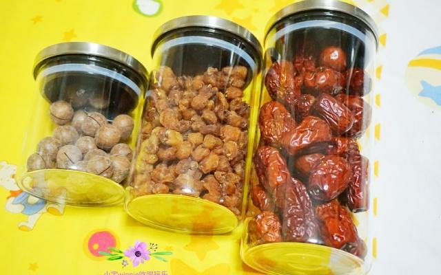 视频 | 德国品质玻璃食品密封罐,厨房收纳必备