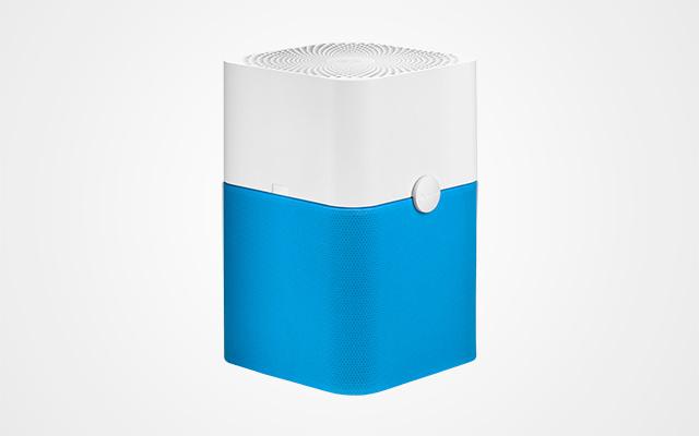 Blueair/布鲁雅尔 JOY L空气净化器