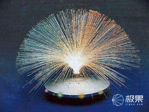 你要的万兆光纤来啦!每日网费近百元