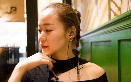 蓝牙听音乐也要真无损,1MORE三单元圈铁蓝牙耳机体验