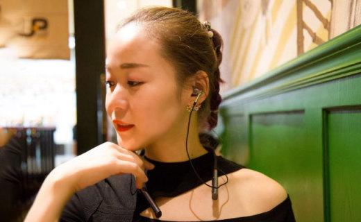 藍牙聽音樂也要真無損,1MORE三單元圈鐵藍牙耳機體驗