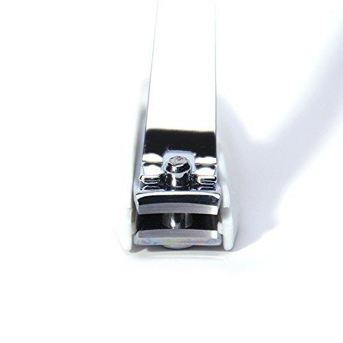GREENBELLGSA-01S防飞溅指甲刀