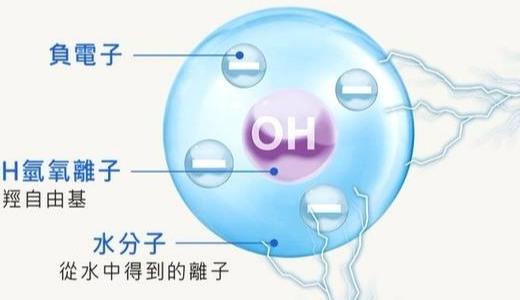 松下nanoeX首发:净化速度提升10倍,除菌率达99.96%
