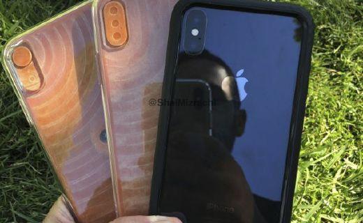 看跑分猜机型,苹果新品到底是iPad还是iPhone?