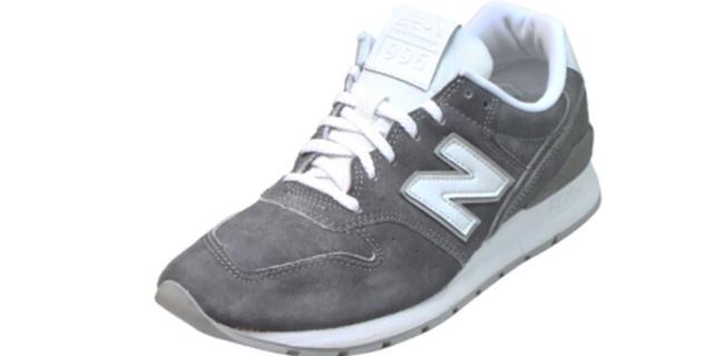 新百伦(newbalance)MRL996JU运动鞋