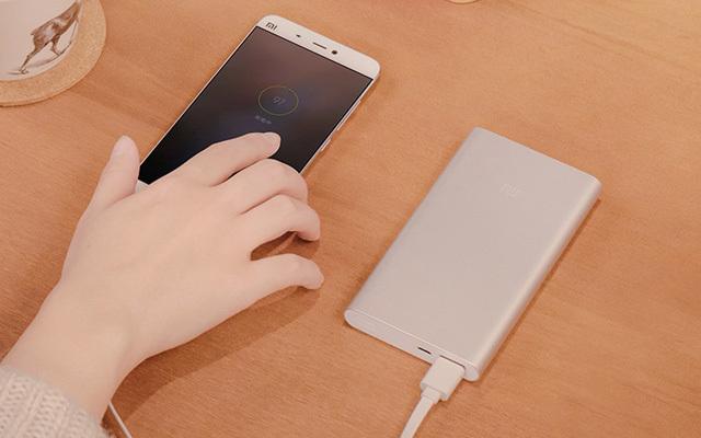 """充电宝横评:哪一款充电宝才能让你安心应对""""电慌""""?"""