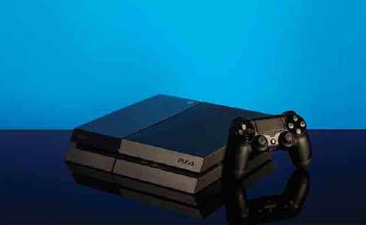 索尼国行新版PlayStation4:限量上市纪念版,免费赠游戏与会员