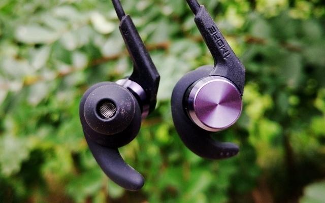 用芯打造聆听体验—1MORE iBFree蓝牙耳机评测