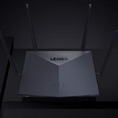 联想(Lenovo) 拯救者 电竞路由器FogPOD