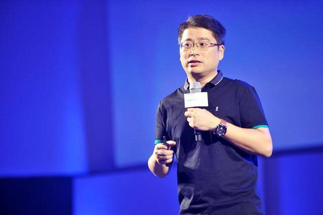 智东西晚报:苹果就电池门事件道歉 华夏芯发布北极星AI芯片