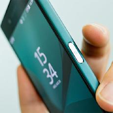 索尼(SONY) Xperia Z5 手机