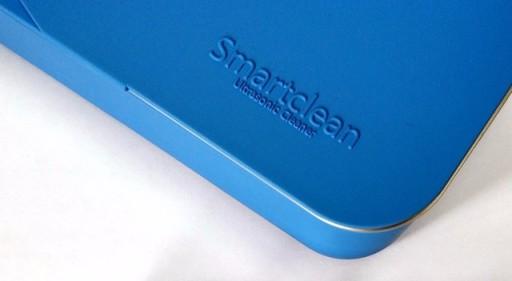 让视界更清晰,Smartclean超声波清洗器体验