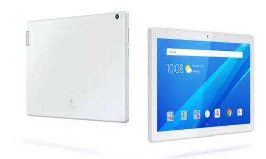 联想推出5款全新平价 Android 平板系列,最低售价仅70美元