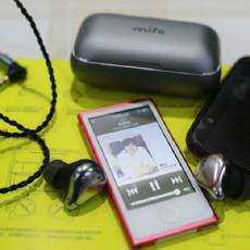 更好地聆听声音的世界 ,魔浪mifo O5蓝牙耳机初体验