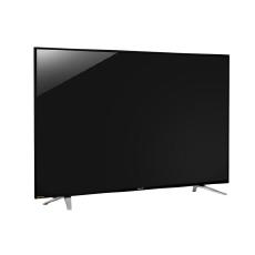 夏普(Sharp) 60英寸4K 超高清液晶平板电视机