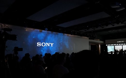 索尼Xperia XZ3国行版发布,售价5399 元