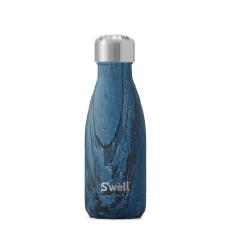 Swell 木纹系列 不锈钢保温瓶