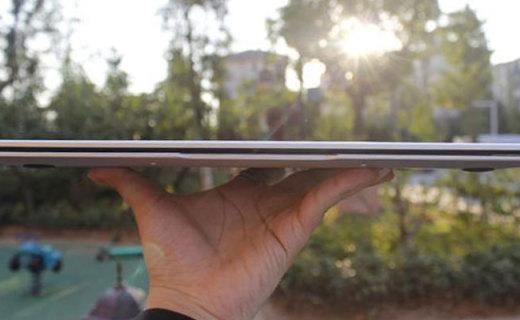 外观媲美小米价格更优惠,360°翻转的轻薄笔记本