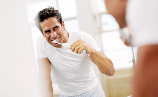 摔!用了这5款电动牙刷后,感觉以前就没刷过牙