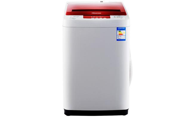 海信(Hisense)XQB60-H3568波轮洗衣机