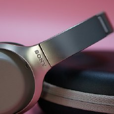 降噪耳机哪家强?SONY MDR 1000X与BOSE QC35对比体验