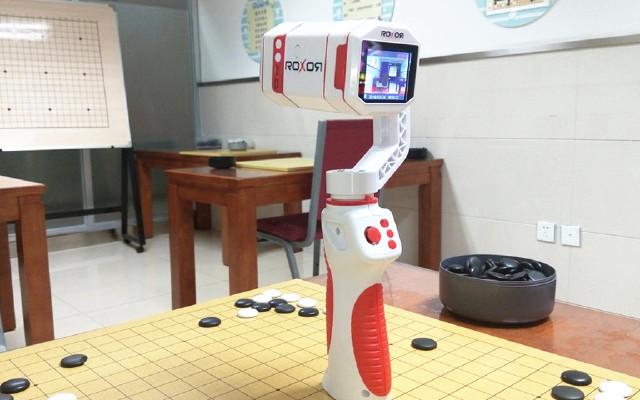 它将重新定义运动拍摄新方式,ROXOR睿派增稳摄像机体验