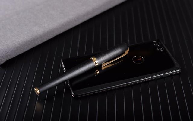 雅士玩物,一个成功老板需要一个好的钢笔