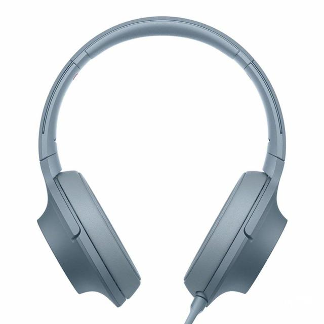 索尼(SONY)MDR-H600A头戴式耳机