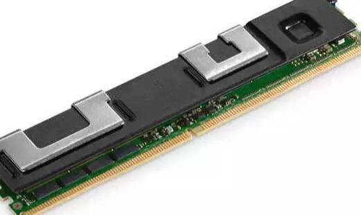 Intel发布傲腾DC非易失DDR4内存:最大512G