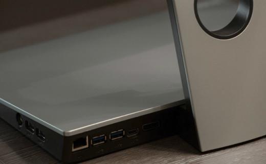 明基PD2710QC显示器测评,智能底座带来更多可能