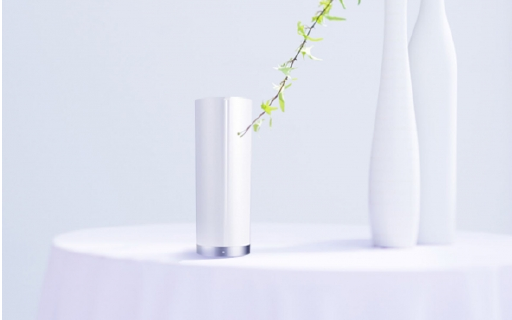 Waterever 智能水杯简评 - 健康新一天,从Waterever 智能水杯开始!