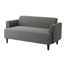 宜家(IKEA) 汉林比 沙发