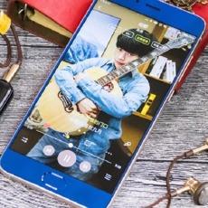 拇指大音频接收器,却让有线耳机秒变无线DJ — 击音(iGene)听键DJ调音师 蓝牙音频接收器体验