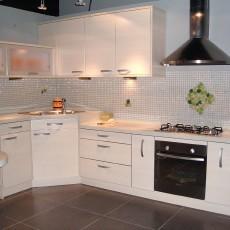 凯度 SR56B-FD蒸烤箱使用体验:让烹饪更加健康美味!