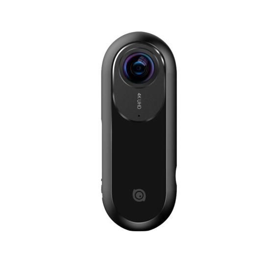 Insta360ONE全景運動相機