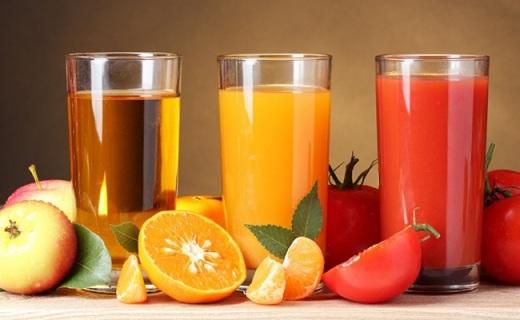 喝一整个夏天的新鲜果汁只要100块?会过日子的都买了