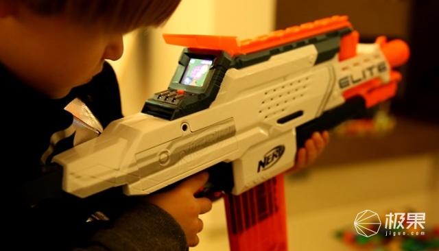 孩之宝(Hasbro)E7玩具