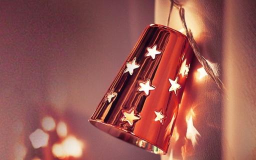 有这10款网红北欧风灯具,普通出租屋也能秒变精装公寓!
