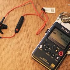 平价入门运动神器 , 1MORE iBFree Sport 智能蓝牙耳机