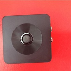 奥睿科BTS01蓝牙接收器体验,有线音箱也能有蓝牙