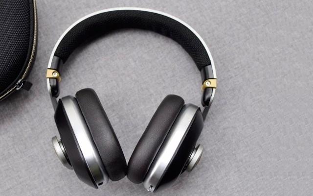 这可能是目前配置最高的降噪蓝牙耳机 — Blue satellit 主动降噪蓝牙耳机体验