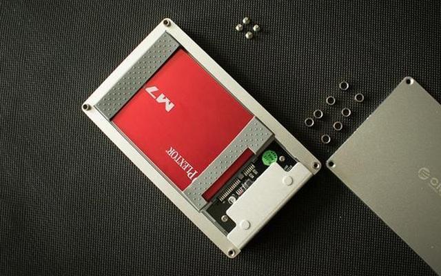 享受动手的乐趣,奥睿科 DIY移动硬盘盒装配实践